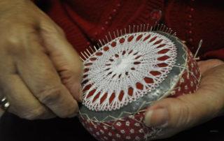 La Casa Los Zamorano se convierte en el epicentro de la artesanía con dos acciones durante Abril, mes del Vino