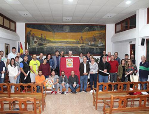 La celebración de su 50ª edición centra este año el cartel de la Romería de Tegueste