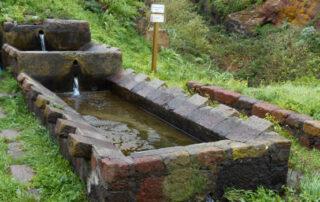Roque Negro reclama las obras de saneamiento necesarias en la zona