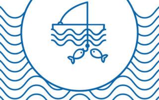 Anaga acoge el encuentro 'Un mar de tradiciones'