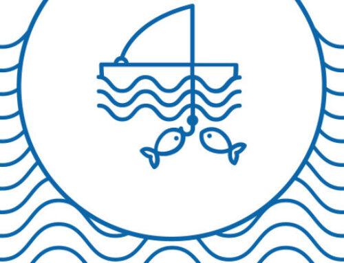 'Un mar de tradiciones' llega a Igueste y San Andrés