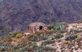 Atalaya de Igueste de San Andrés