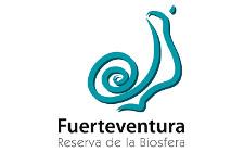 Reserva de la Biosfera Fuerteventura