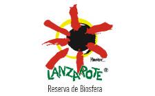 Reserva de la Biosfera Lanzarote