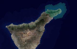 El Cabildo prohíbe las hogueras de San Pedro en la zona de riesgo por incendios forestales