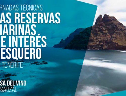 El Cabildo celebra unas jornadas técnicas sobre las Reservas Marinas de Teno y Anaga