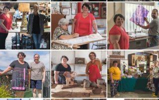 El Ayuntamiento de Tegueste elaborará la primera Guía de Artesanos locales